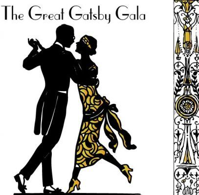 39 Best Images About The Roaring 1920 S On Pinterest