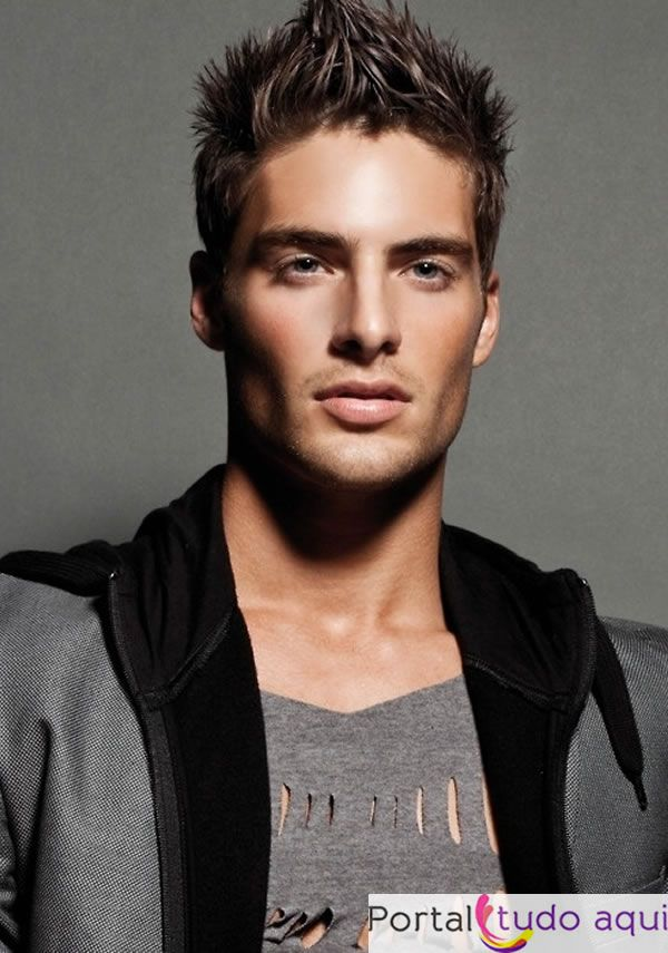 corte de cabelo masculino, tendencia 2013 - 07012013225938corte-de-cabelo-masculino-tendencia-moda-2013-cabelo-casual-chic2.jpg (600×855)