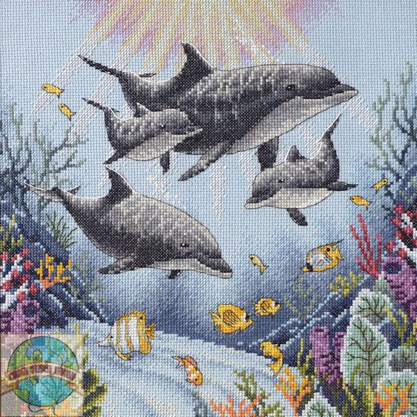 free cross stitch patterns | 71 free CROSS STITCH patterns embroidery designs color stitching