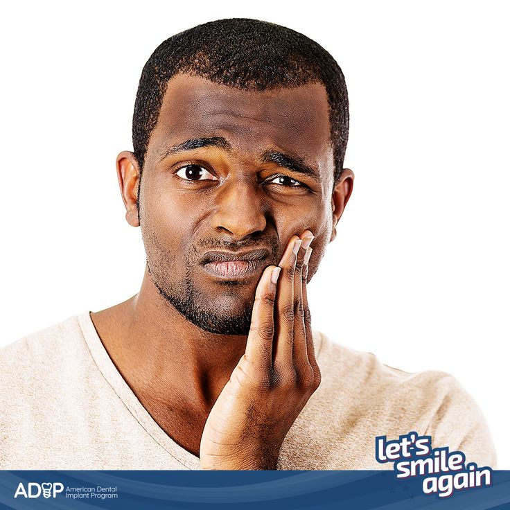Is eating a challenge? Is speaking an embarrassment? Is smiling a torture? Put an end to it.   #ADIP will help you!  #LetsSmileAgain -- ¿Comer es un desafío? ¿Hablar un bochorno? ¿Sonreír una tortura? Acaba con todo esto. #ADIP ¡te ayuda! #LetsSmileAgain