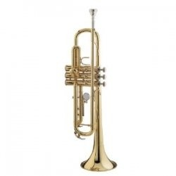 A guide to buying a used trumpet