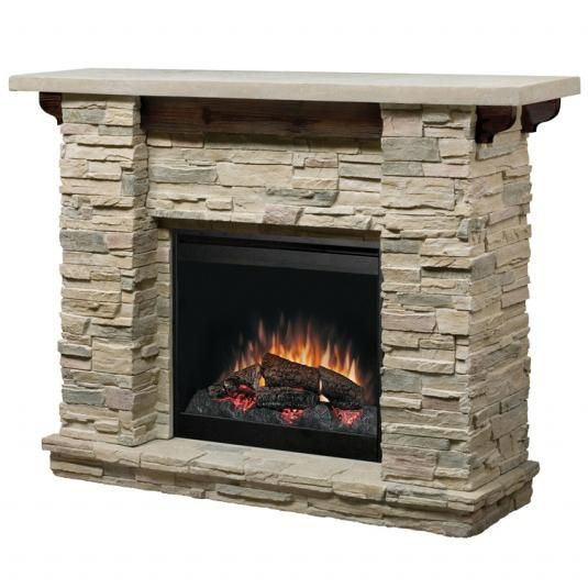 17 best images about fireplaces on pinterest fireplace for Best electric furniture