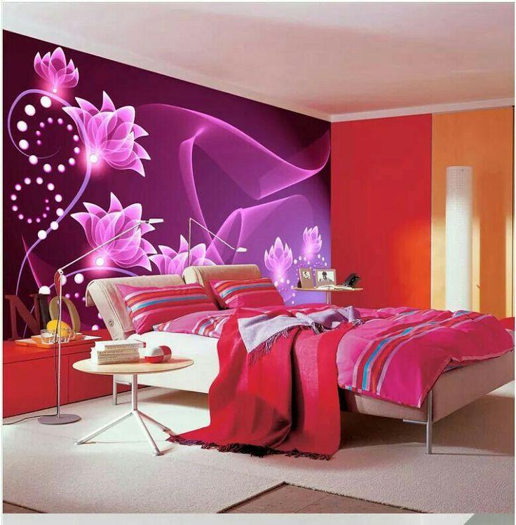 18 best Living Room Wall Decor images on Pinterest | Arquitetura ...