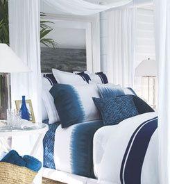Ralph Lauren Home bedding