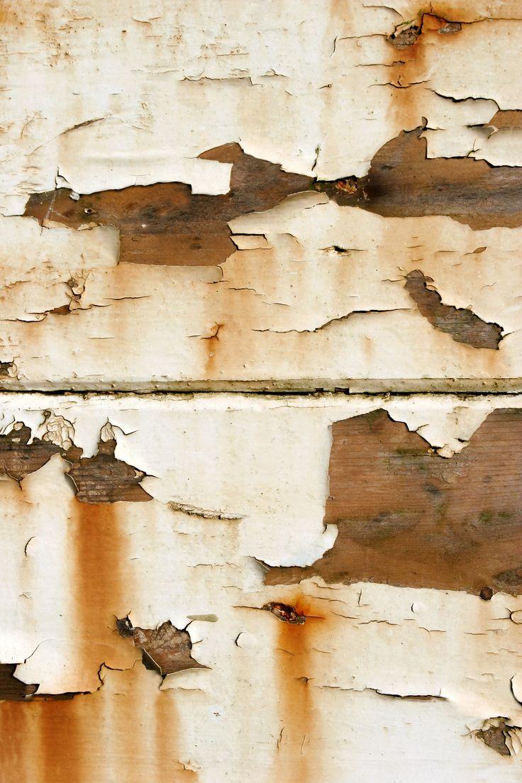 Decapar madera