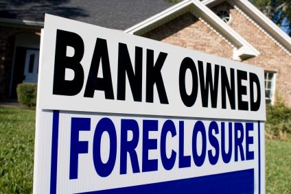 Bank Owned Foreclosure Cleanouts - 800-477-0854 -   Arwood Junk is often called on by local and national banks to clean out local foreclosed properties. We understand in order for a client to be satisfied they require:  Fast and efficient service A fair and price appropriate bid Attention to detail and the need to trust the job will be done...   http://www.arwoodjunk.com/bank-owned-foreclosure-cleanouts-800-477-0854/