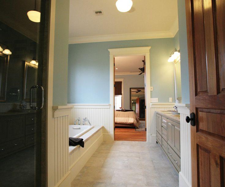 Bathroom Sinks In Bedroom 106 best homes with stunning bathroom sinks images on pinterest