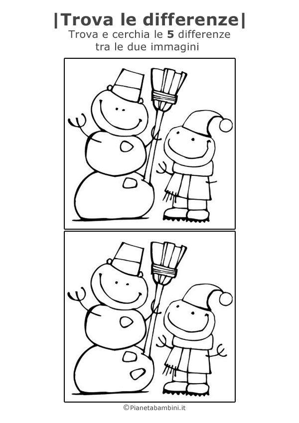 Pupazzo-Neve_Trova-5-Differenze.jpg (600×849)