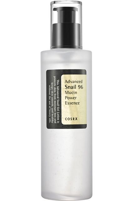 Advanced Snail 96 Mucin Power Essence | I want | Good skin, Organic