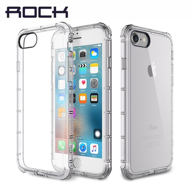 Cheap phone case package, Buy Quality phone case blackberry curve directly from…