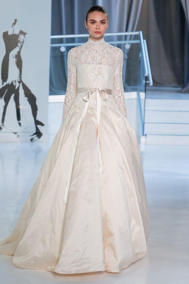 New York Prettiest Dresses