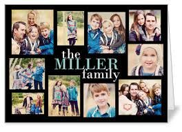 Image result for family photo collage