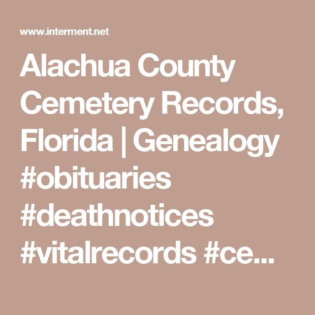 56 best alachua county and florida genealogy links images on cemetery records of milton baptist cemetery of autauga county alabama fandeluxe Choice Image