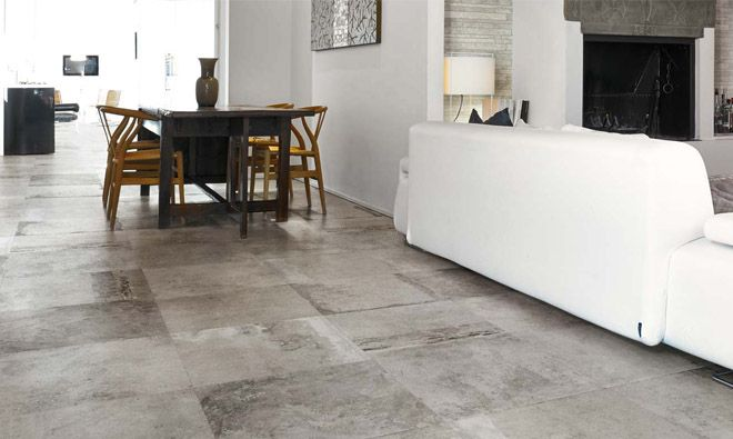 carrelage pierre brute tach e contemporaine carri res porto