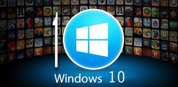 Lansare noul sistem de operare Windows 10: ce noutati vin de la Microsoft? - One-IT blog   One-IT blog