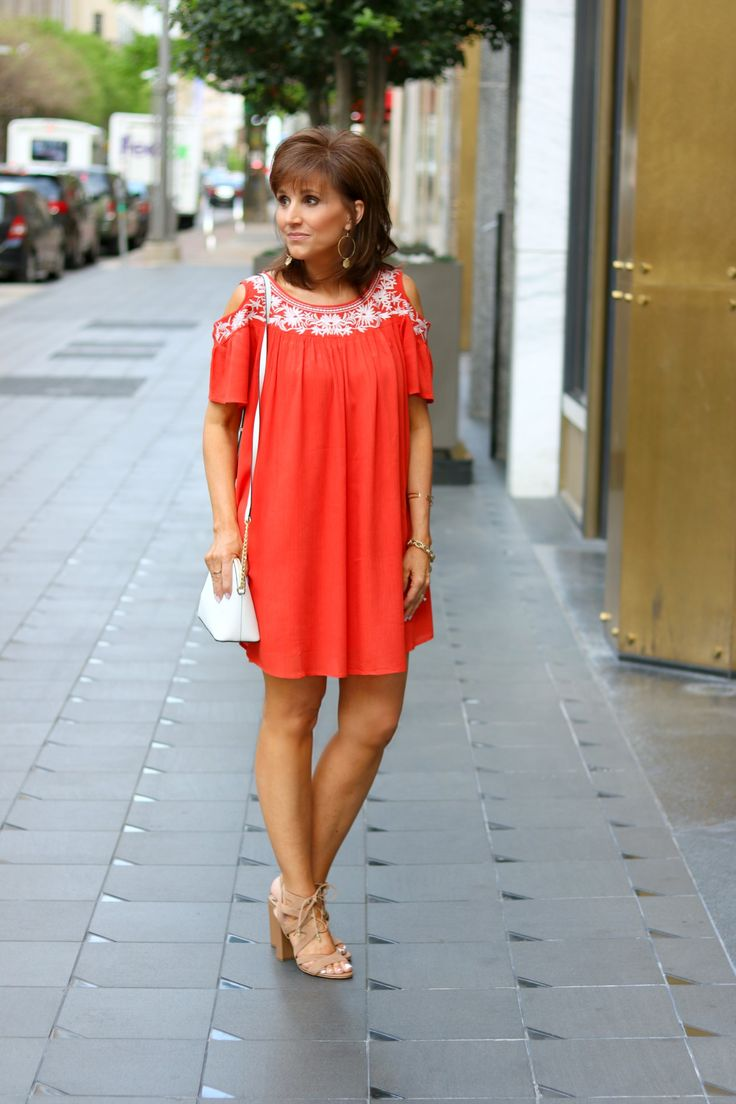 24 Best Jaclyn Smith Images On Pinterest Jaclyn Smith Beautiful Women And Fine Women
