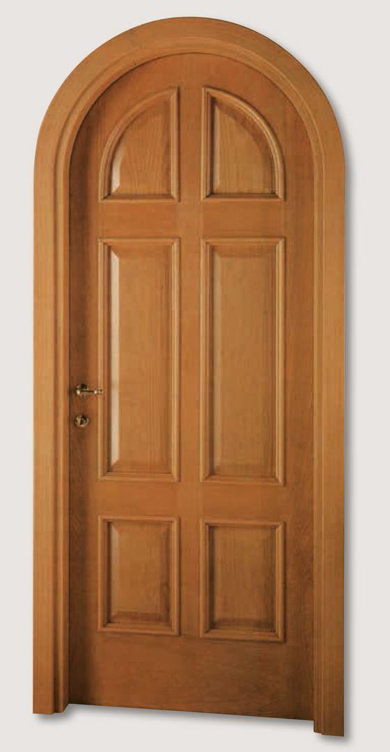 17 best images about 39 300 classic door on pinterest for Solution porte 60 doors