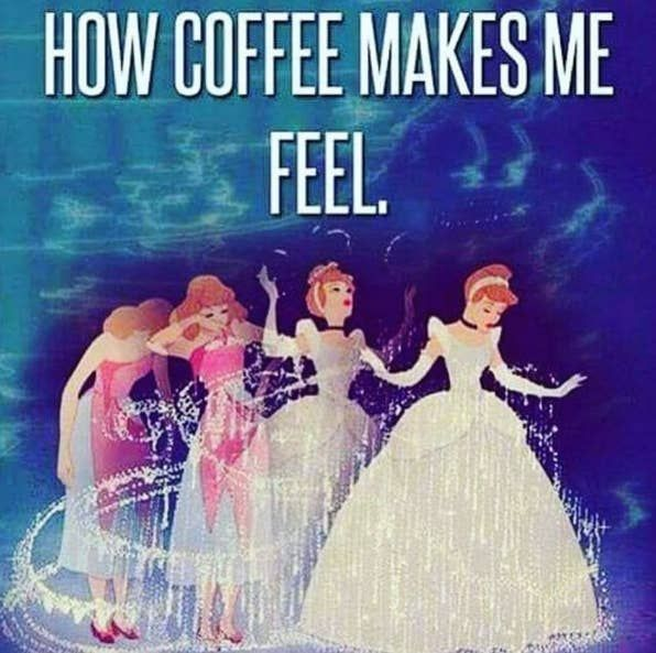 18 Secrets Coffee Lovers Will Never Tell You Funny Good Morning Memes Morning Quotes Funny Funny Memes Sarcastic