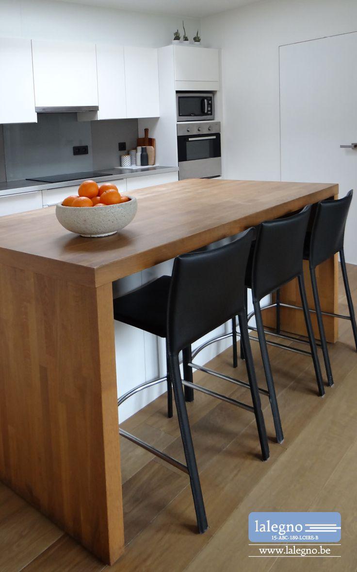 50 best lalegno kitchen floors parket in de keuken parquet dans la cuisine holzboden in. Black Bedroom Furniture Sets. Home Design Ideas