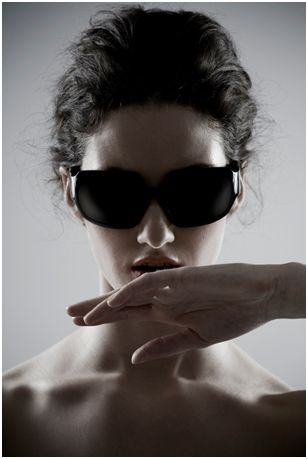 3 Tips for Choosing the Right #Sunglasses