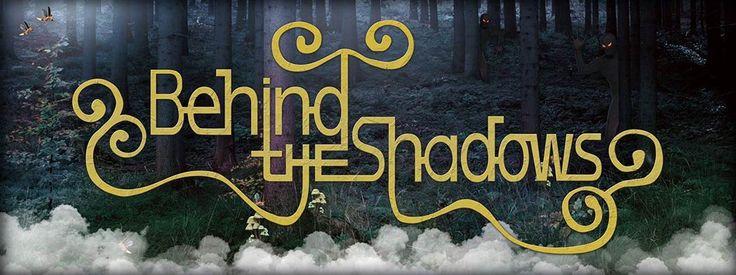 http://feelarocka.com/introduce-your-band-behind-the-shadows.html  Ροκ Μουσική, rock music, metal music