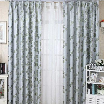 ambiente com cortinas duplas - Pesquisa Google