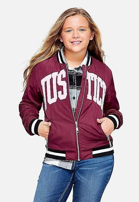 Tween Girl Clothing Boutique  02268f172