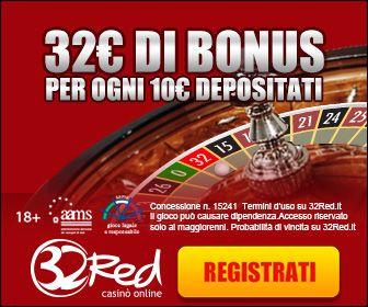 Casino firenze gomez palacio