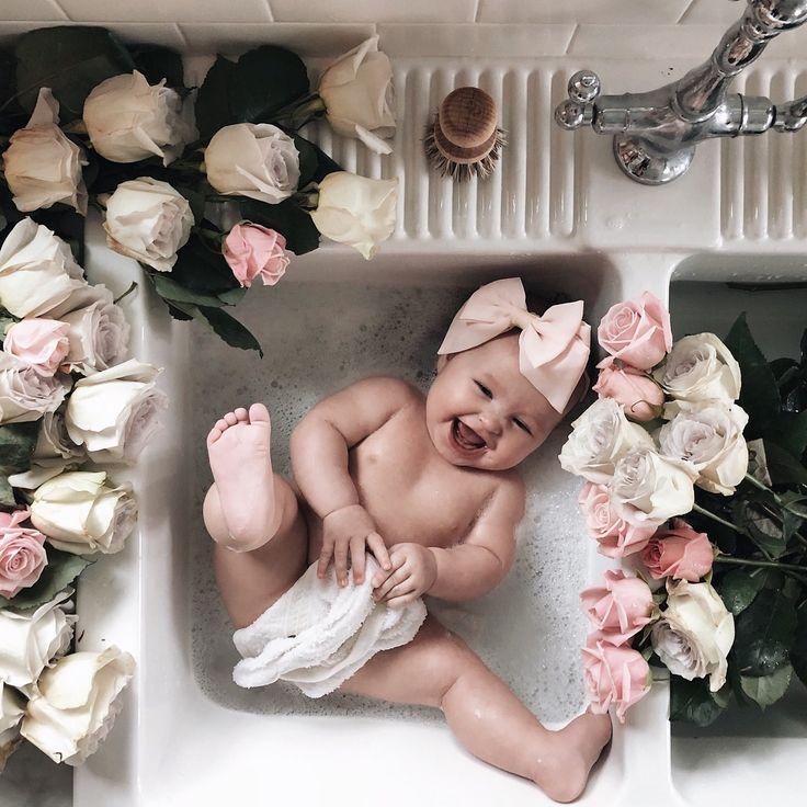 "4.194 Likes, 286 Kommentare – Rebecca (@house_of_douglas) auf Instagram: ""Es ist … – Baby Fever"