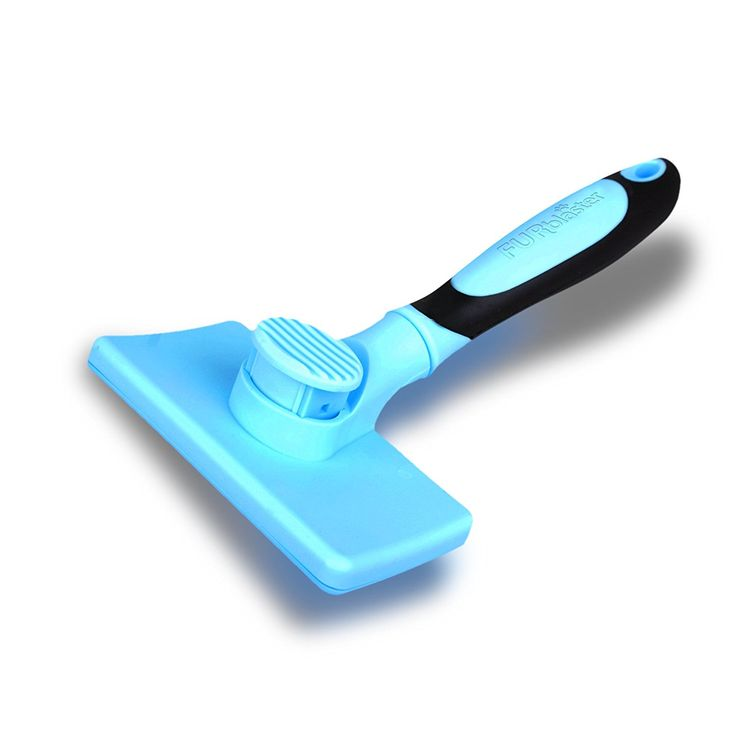 Dakcats Self Cleaning Slicker Brush ** Trust me, this is great! Click the image. : Cat Grooming