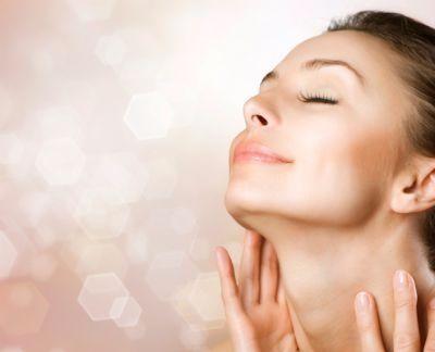 La cosmesi giapponese è famosa non solo per le proprie ВВ-creme, ma anche per i mezzi di ringiovanimento per il viso. La...