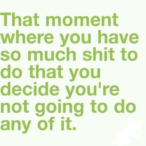 Love Love Love to do this!!: Colleges, Quotes, My Life, So True, Funny Stuff, Truths, Things, True Stories, Feelings