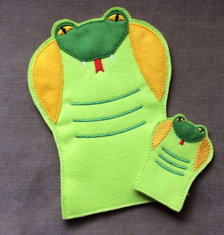 https://www.etsy.com/es/listing/177489608/king-cobra-jungle-animal-set-finger?ref=shop_home_active_10
