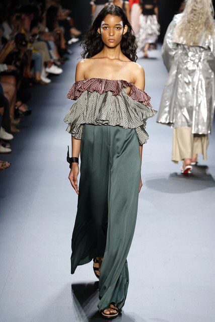 Tome, Look #36