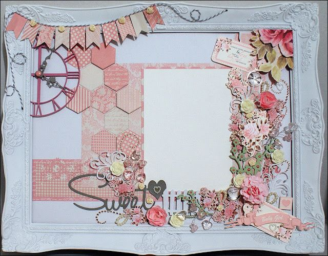 Memory Maze Design: Today we have Melissa  celebrating with a  beautif...