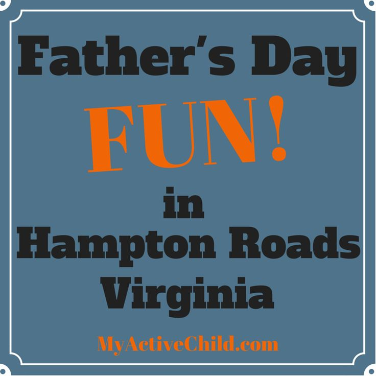 Best 20 father 39 s day celebration ideas on pinterest for Craft shows in hampton roads