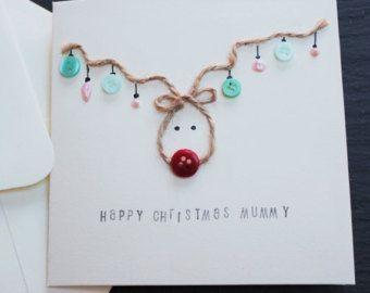 christmas cards – Etsy UK