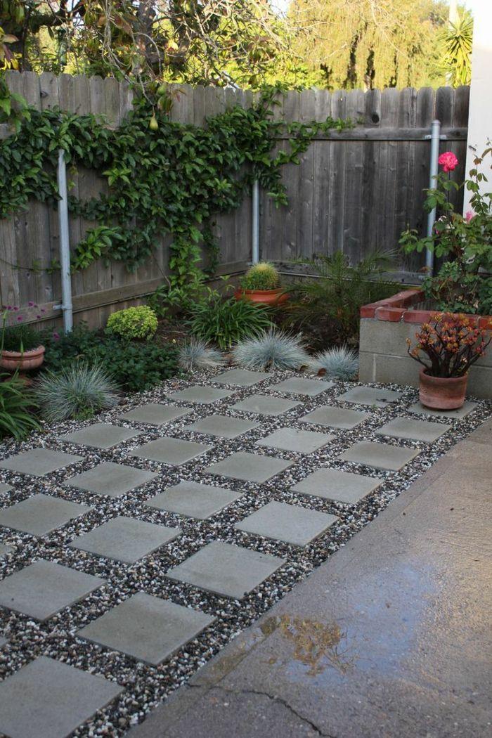 1000 images about gartengestaltung garten und for Gartengestaltung 1000 m2