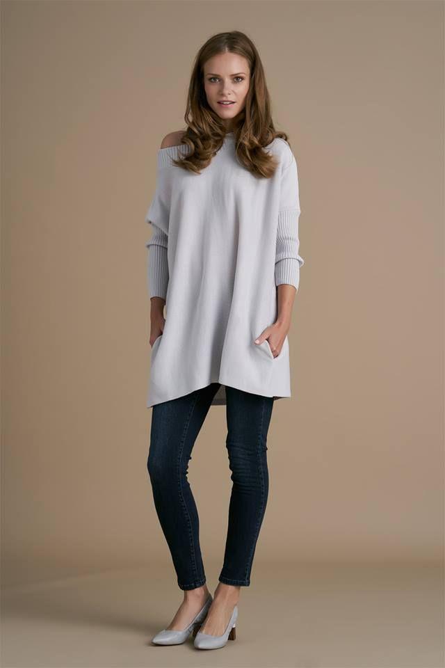 #quiosquepl #quiosque #woman #lady #style #outfit #ootd #feminine #kobieco #womanwear #trends #inspirations #fashion #polishfashion #polishbrand #lookbook