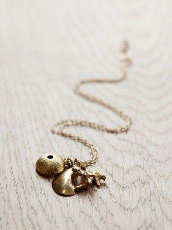She sells sea shells pendant IMG_89459