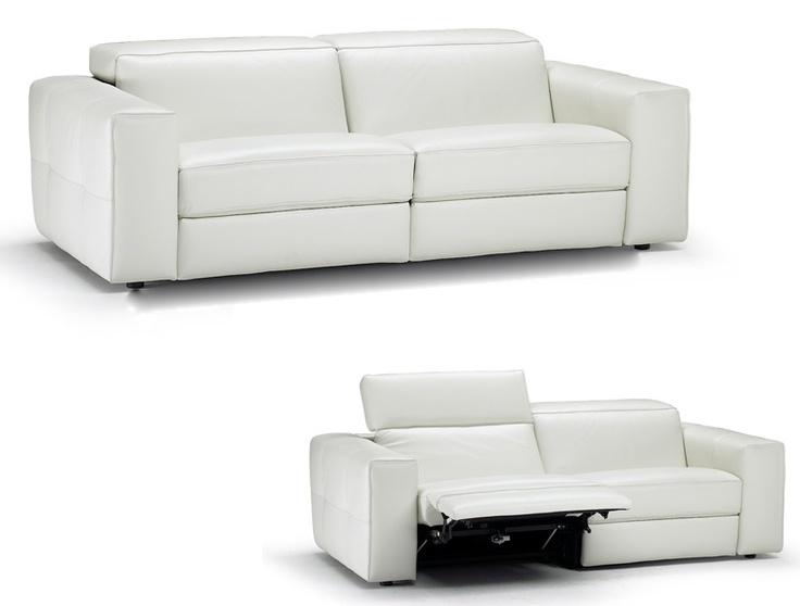 mejores 32 im genes de furniture reclining sofas best. Black Bedroom Furniture Sets. Home Design Ideas