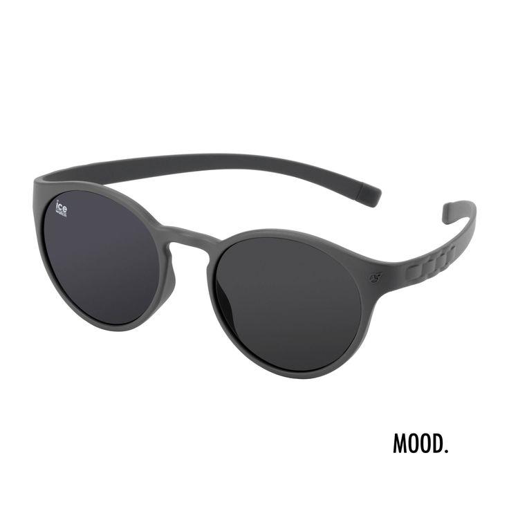 Ice-Watch Eyewear NL Model: GREY MOOD €69,95   https://www.facebook.com/IceWatchEyewearNL