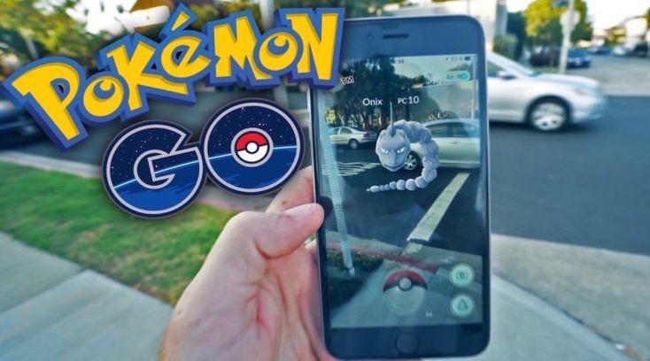 Pokemon GO Hacker Jailed in the UK  ||  A Pokemon GO hacker is jailed in the UK for his efforts to take down the mobile game as well as Google and Skype by using a bot network to perform DDoS attacks. https://gamerant.com/pokemon-go-hacker-jail-uk/