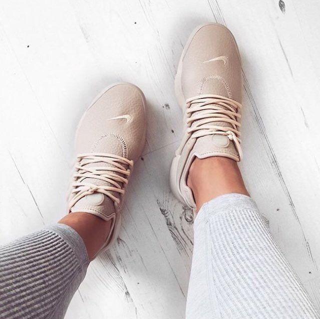 Run Wild Shoes Alexandria