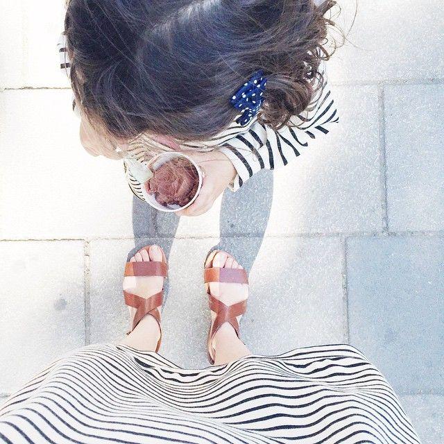 #minime #mumandmini #delicadagreta #fashion #mum #kids masalladelrosaoazul.com