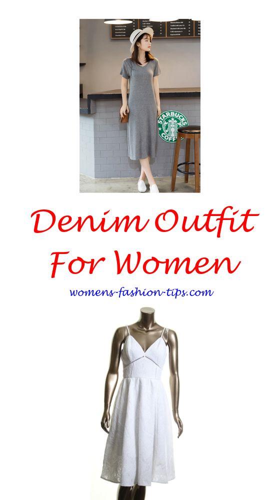 fashion dress for pregnant women - 2013 women fashion.women's winter outfit ideas oxford shoes women fashion 30 something women fashion 4703258135