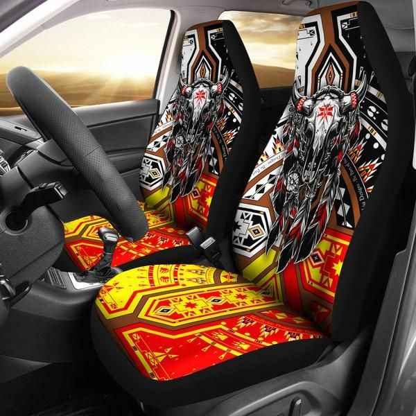 Draaistoel In Auto.Flash Sale We Have The Coolest Designs In The World