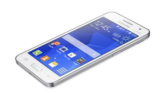 Samsung outs a foursome of cheap KitKat phones we can recommend cheap 4.4 alternatives to the branded market with just as much quality here at irelandspcguru