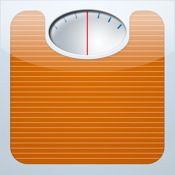 #LoseIt for iPhone, 31 lbs lost and counting all due to tracking my calories with this handy app!!