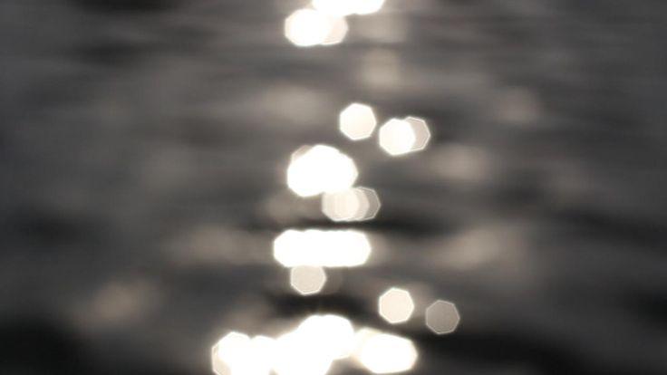 Water Sparkle_01 | Free Footage on Vimeo